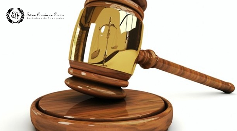 ass juridica e cobranca
