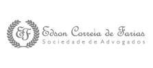 logo-edson-farias
