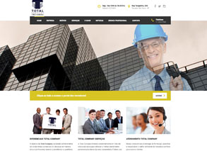 total-company-site-total