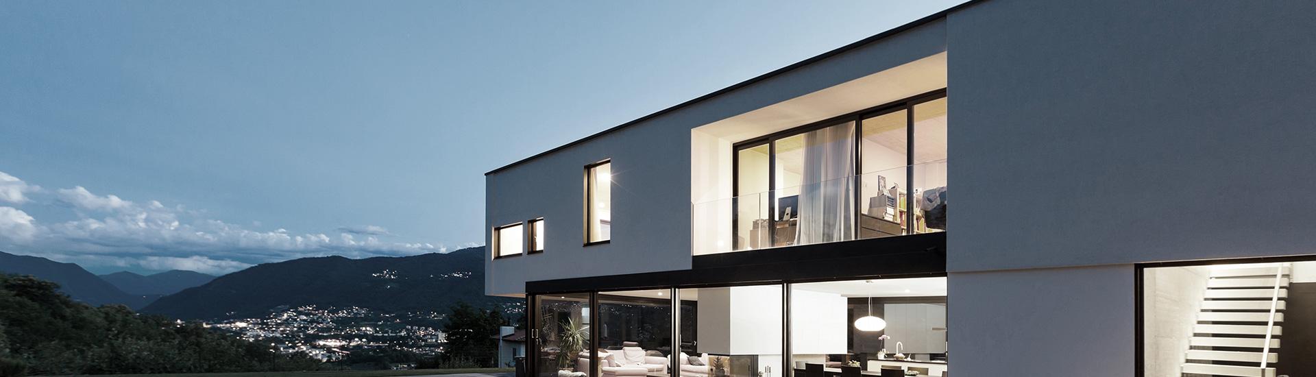 administraçao de condominios residenciais